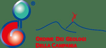 logo-Ordine-Geologi-Campania