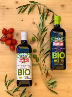 oli_bio_vert