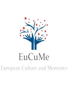 Locandina ciclo di seminari Europa e memorie ok-page-001