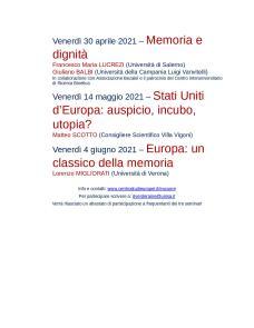 Locandina ciclo di seminari Europa e memorie ok-page-003