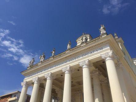 Basilica-della-Madonna-delle-Grazie_Benevento_GFP2021