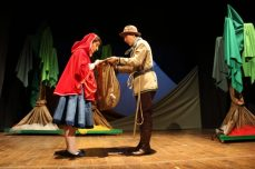 cappuccetto-rosso-teatro eidos