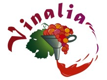 logo vinalia (300 dpi) x fb