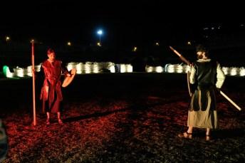 I racconti di Dioniso 3