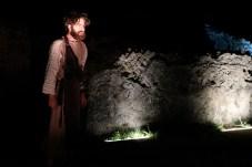 I racconti di Dioniso