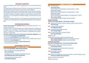 Incontro Immunoallergologia-page-002