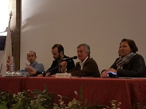 Bresci - Vannucci - Pieri - Giuliani rid