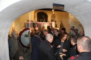 consorziobrunello-inaugurazione2017_2