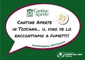 Fumetto-Cantine-Aperte-hashtag