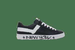 Le sneaker di Pony dedicate a New York