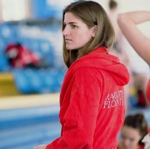 Rebecca Francini