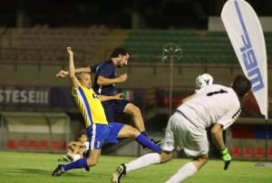 MEF CUP (1)