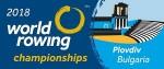 FISA World Rowing Championships 2018