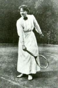 tennis_rhoda