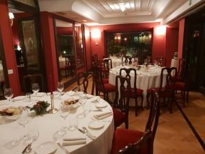 CENA BEST PLATE CHALLENGE HOTEL REGENCY (1)