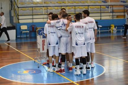 Virtus Arechi Salerno squadra