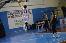 Virtus Arechi Salerno vs Patti 6