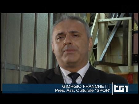 Giorgio Franchetti2