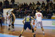 Virtus Arechi Salerno vs Catanzaro 6