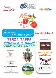 PaginaComunicatoterzaTAPPA-page-001