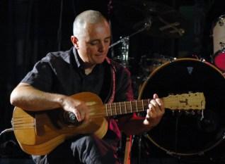 Carlo Faiello 2