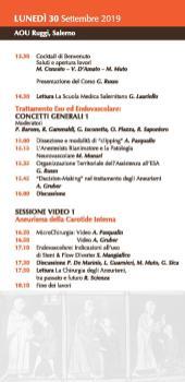 CORSO NEUROCHIRURGIA-page-002
