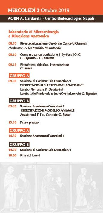 CORSO NEUROCHIRURGIA-page-005