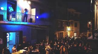 balconicafoto 1