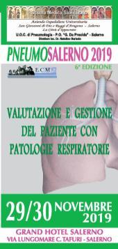 Brochure PneumoSalerno 2019-page-001