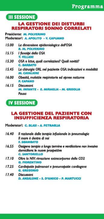 Brochure PneumoSalerno 2019-page-005