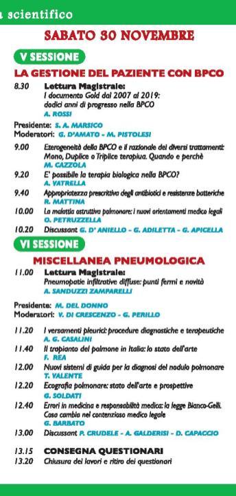 Brochure PneumoSalerno 2019-page-006