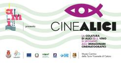 CineAlici_locandina web
