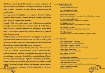 Brochure_Presentazione_Programma_Cuore_e_Lavoro-page-002