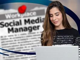 kynetic social media a Salerno
