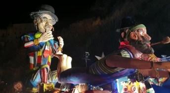 Carnevale Costiera 003.mp4_snapshot_00.01.250