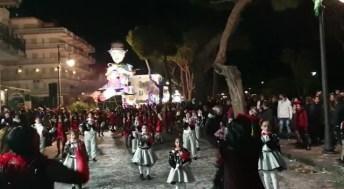 Carnevale Maiori 001.mp4_snapshot_00.06.084