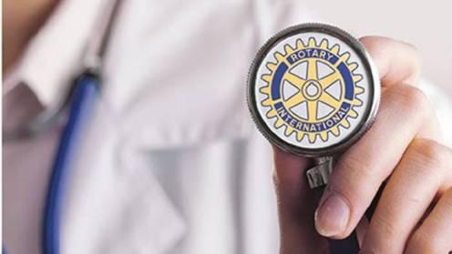 Rotary_domeniche della salute