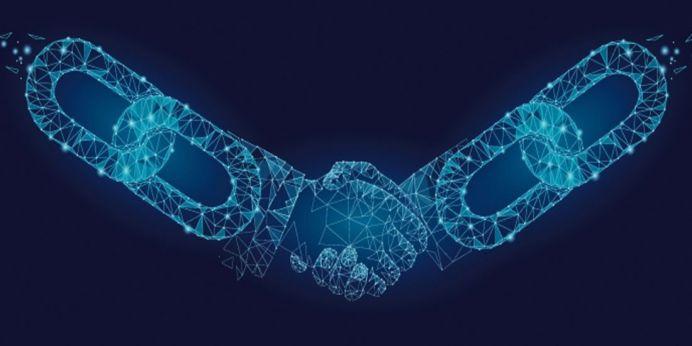 Comment-fonctionne-blockchain--T