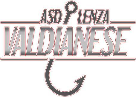 Logo ASD Lenza VAldianese