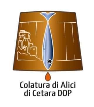 Colatura di Alici di Cetara Dop (4)