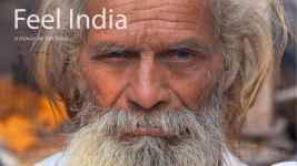 documentari_Feel India_regia di Ion Sova