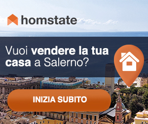 Vuoi vendere casa a Salerno?