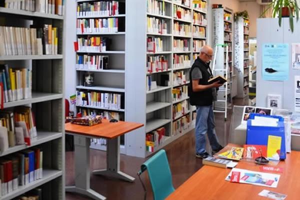 Novara Tipografica: dalla digitalizzazione al libro a caratteri mobili