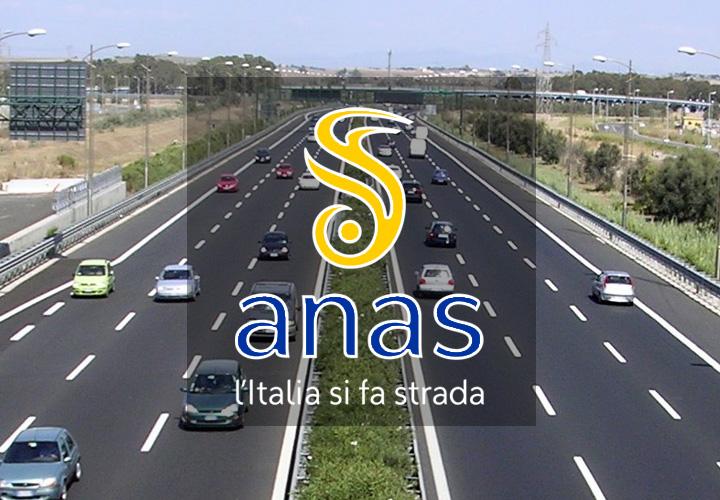 Oltre 160 km di strade novaresi passeranno ad ANAS