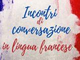 conversazione francese