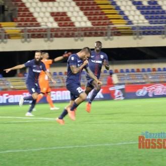 2021 samb fermana gol angiulli 5