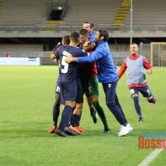 2021 samb fermana gol angiulli 6 gruppo