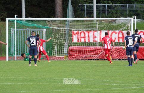 2021 play off matelica samb secondo gol matelica rigore