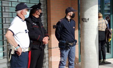 20210524 samb seconda asta polizia e carabinieri