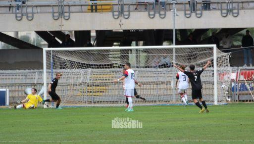 2122 samb recanatese terzo gol recanatese